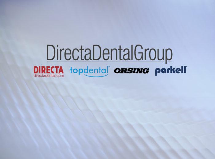 DirectaDentalGroup_DentalTribune