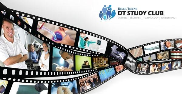 Dental Tribune Study Club - Inicio | Facebook
