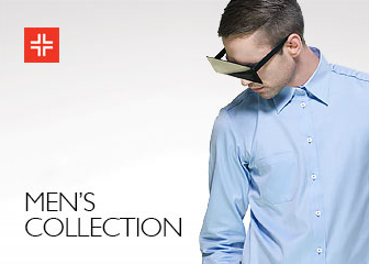 croixture mens collection