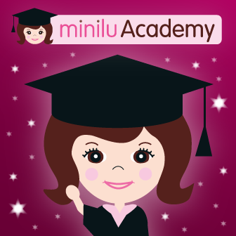 minilu academy
