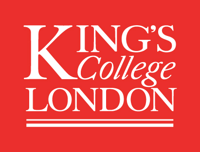 King's College London Dental Institute Middle East