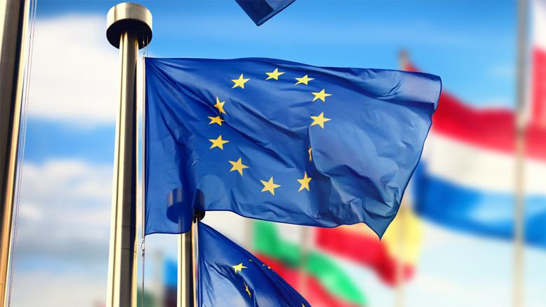 Im Umbruch: Der europäische Dentalmarkt