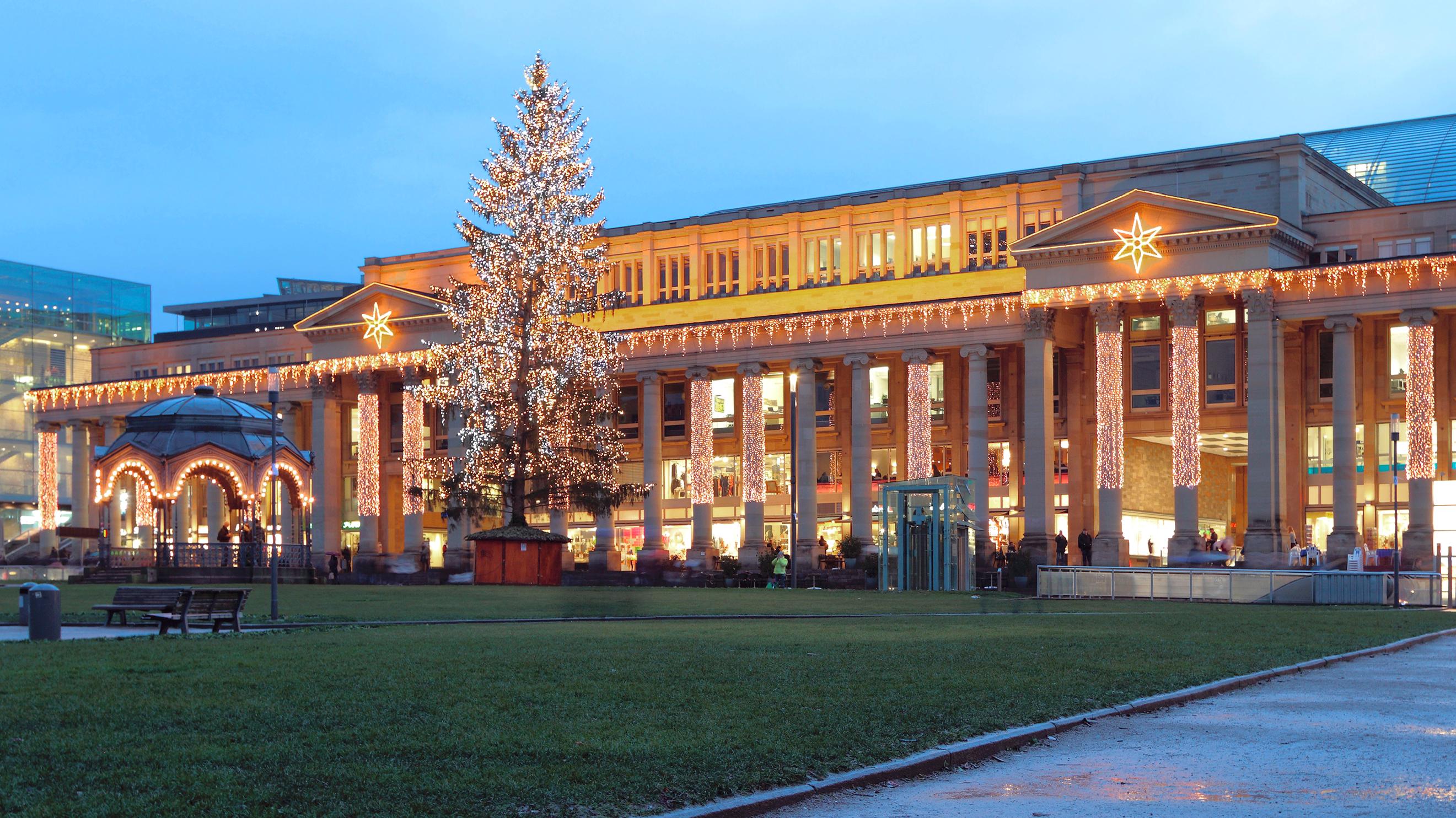 KFO Fortbildung des Gnathologischen Arbeitskreises Stuttgart