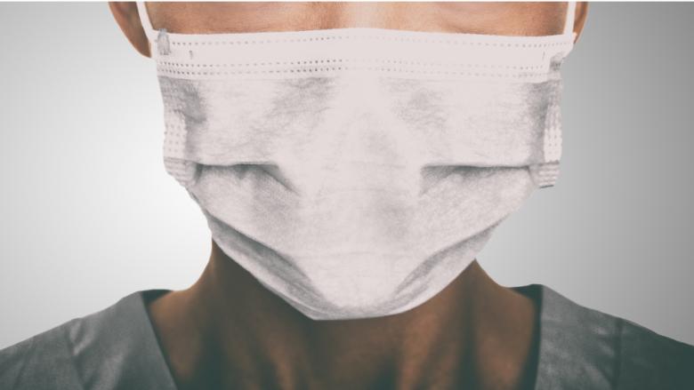 Wissenschaftliches Handout für Zahnarztpraxen von IDZ und KZBV