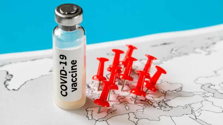 COVID-19: gesamteuropäische Strategie für den Herbst notwendig