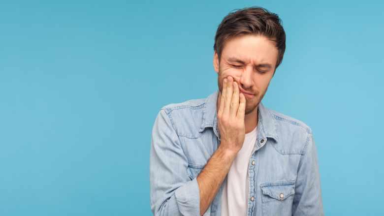 #zündstoff Parodontitis – Bitte weitersagen!